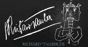 richard-tauber.de