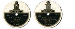 80960 / 80961 (Lxx) (O-9505)