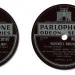 alternatives Label