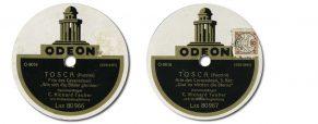 O-9016