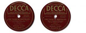 Decca PG-25758