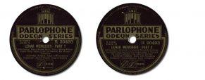 Parlophone R-20493