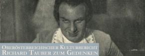 Oberösterreichischer Kulturbericht