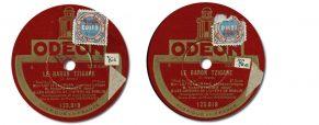 O-123.019 (O-8735)
