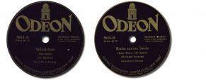 Odeon-5015