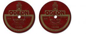 O-123.656 (O-8364)